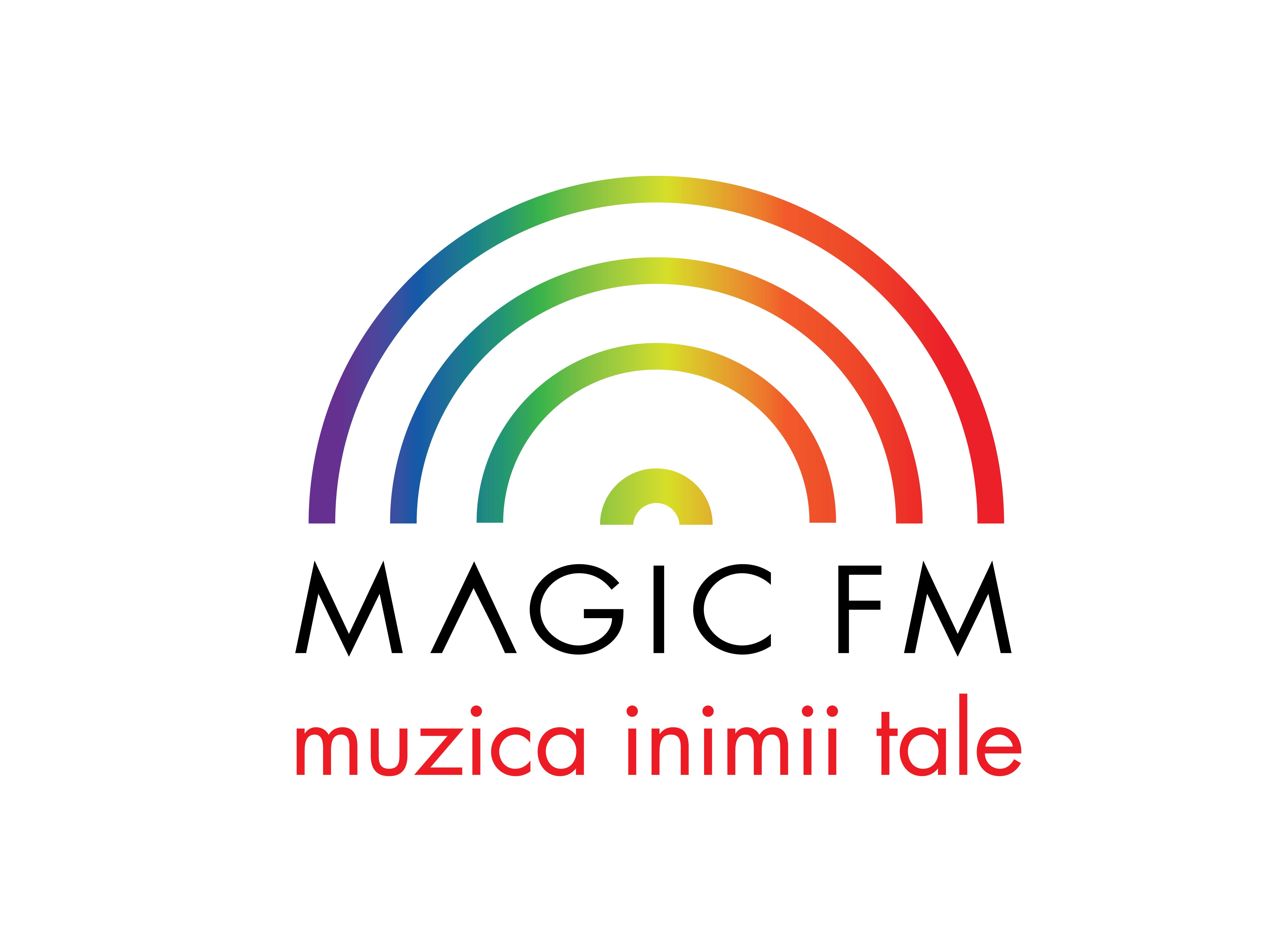magic logo ff alb